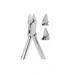 Pliers For Orthoontics