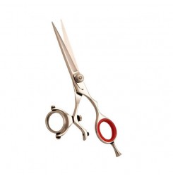 Barber & Dressing Scissor